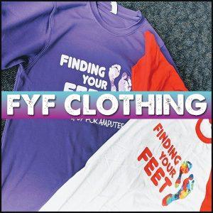 FYF Clothing