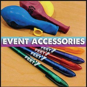 Event Accessories